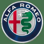 CC_Alfa-Romeo