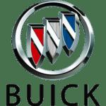 CC_Buick