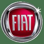 CC_FIAT