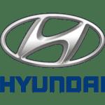 CC_Hyundai