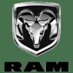 CC_Ram