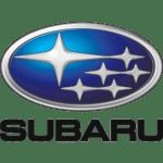 CC_Subaru