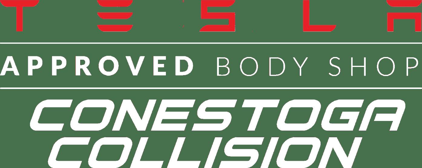 CC_TESLA-Approved-Logo-White