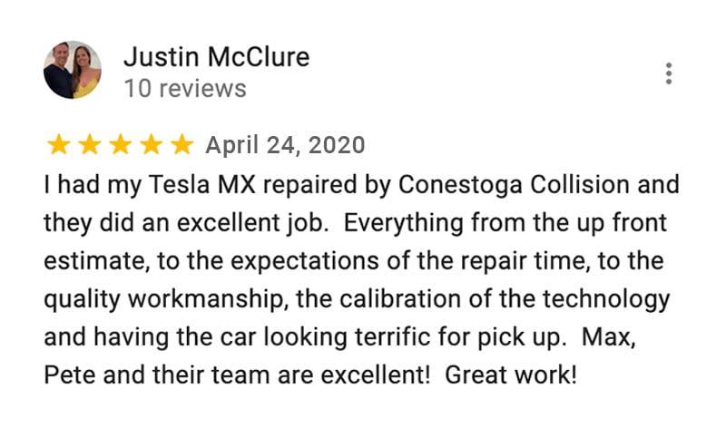 Conestoga-Collision-Review-4